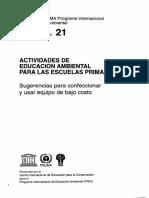 096345so.pdf