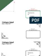 Amplop Undangan Mengantar 2 - Copy.docx 2