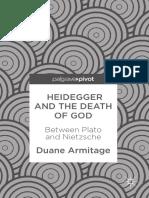 [Armitage, Duane; Heidegger, Martin; Nietzsche, Fr(B-ok.xyz)