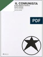 [Aa.Vv.]_L'ape_e_il_comunista._Il_più_important(b-ok.xyz).pdf