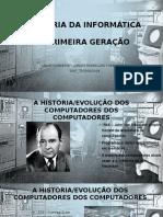 História da Informática.pptx