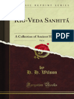 Rig-Veda_Sanhita_v6_1000022464