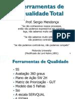 Aula_4_Gestão da Qualidade.ppt