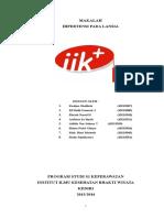 jtptunimus-gdl-lisakurnia-6389-2-babii (1)