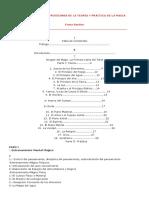 LIVROSVIRTUAISESPANHOLUNCURSODEINSTRUCCIONESDELATEORIAYPRACTICADELAMAGIA.pdf