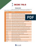 RCDC V6.0 Release Notes.pdf