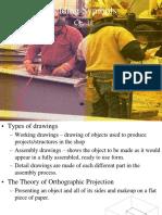 WELDING SYMBOLS CH. 38_04_printversion.ppt