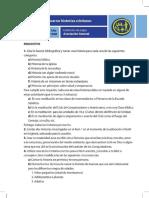 AM001.pdf