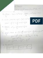 Solución Examen SC