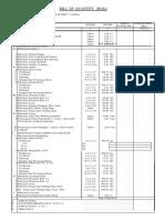 10 BOQ PAGAR SMP 5  (1).docx