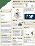 MD70w- Manual Usuario