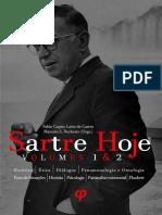 SARTRE HOJE 1.pdf