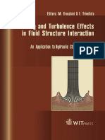 Brocchini&Trivellato-2006-Vorticity and Turbulence Effects in Fluid Structure Interaction