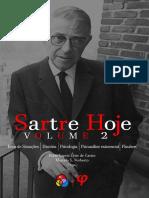 sartre hoje 2.pdf