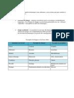 1.support-de-cours-hse.docx