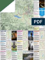 Biciklisticke Staze TZ Mapa 2017 FINAL