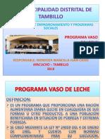 PPT DE PVL 2018