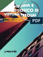 Cartilha-LTVP WEB Ok