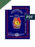 Pnp Ethical Doctrine