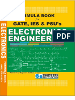 electronics-and-communication-ece-formula-book-for-gate-ies-and-psu.pdf
