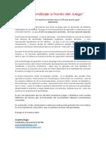 Artículo Aprendizaje Juegos.docx