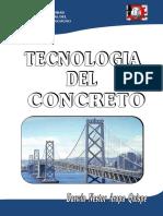 253138398 Tecnologia Del Concreto