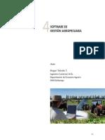 LIBRO Software de Gestion Agropecuaria.pdf