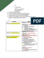 PPI TP Reglamento General de Escuela