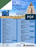 pdf_site
