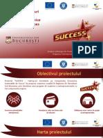 SUCCESS - Prezentare Proiect