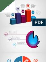 FF0092-01-free-market-analysis-diagrams-powerpoint-16x9 (1).pptx