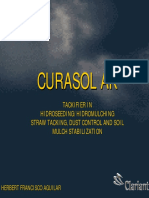CURASOLAKCONEFECTO