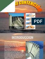 MURO DE CONTENCION - CLASE 3.ppt