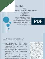 Maldonado (2012), Drogas Violencia y Militarización