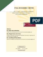 LIBRO VIRTUAL DE ECONOMÍA Y GESTIÓN AGRICOLA.pdf