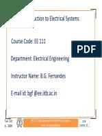 EE111-L25.pdf