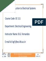 EE111-L28.pdf