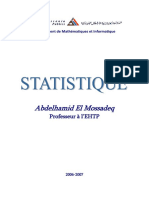 3 Cours de Statistique 2006.pdf