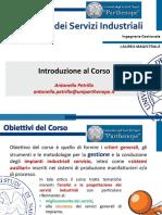 1. Introduzione Al Corso_GSI_2015