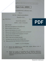 brand management 2015.pdf
