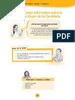 virgen mercedes.pdf