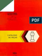 CAT_PECAS_SLC_2200.pdf
