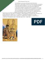 Carta de ode.pdf