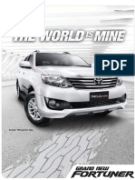 BROSUR TOYOTA GRAND NEW FORTUNER 2011.pdf