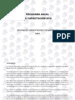 prog_capacitacion0318.pdf