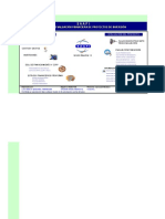 8. Programa de Evaluación Financiera Saafi