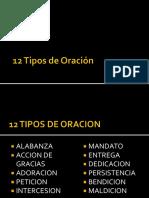 213526856-12-Tipos-de-Oracion.pptx