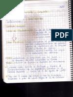 Cuaderno de Historia