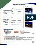C'est ca la France.pdf