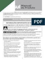BR-Manual-W10628656-Manual-de-Instruções-Consul.pdf